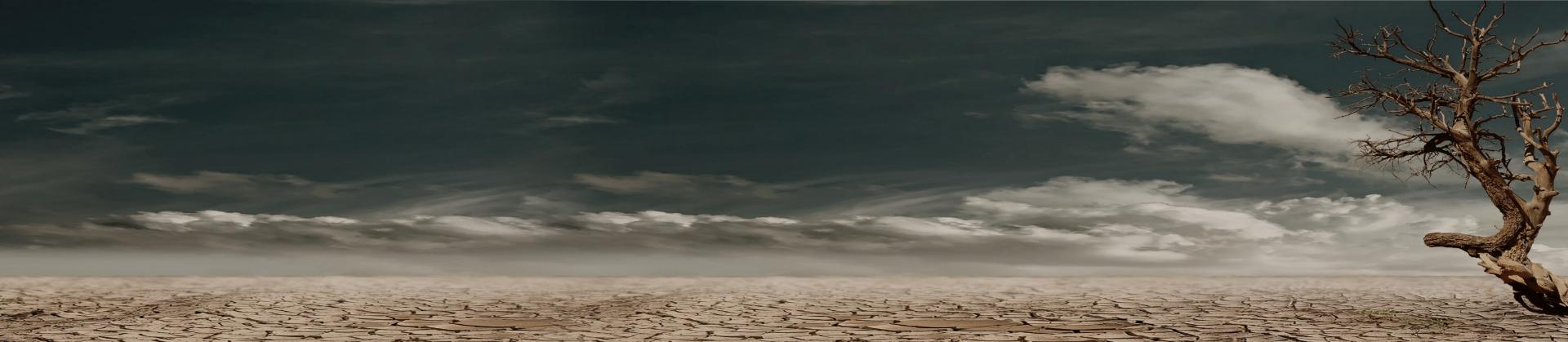 desert3-1920x419