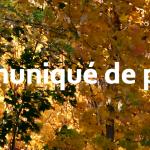 Nature Canada accueille Eleanor Fast, la nouvelle directrice générale