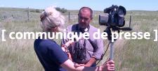 Gardez les éoliennes de White Pine hors des Zones importantes pour la conservation d'oiseaux et la biodiversité, affirme Nature Canada