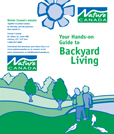 guidetobackyardliving