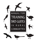 manualfortraining-birdguides-rural