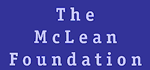 mcleanfoundation-150
