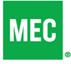 mec-logo-100