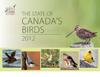 stateofcanadasbirds