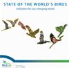 stateofworldsbirds