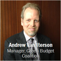 Andrew Van Iterson, click for contact information