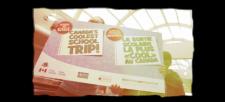 La vidéo du concours La sortie scolaire la plus cool au Canada!