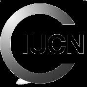 IUCN small