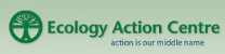 Ecology Action Centre