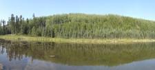 Saskatchewan's underappreciated trails