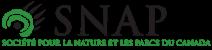 Société pour la nature et les parcs du Canada