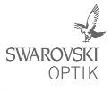 SWAOptik_logo_2