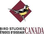 bird-studies-canada