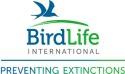 birdlife-pep-300