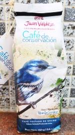 coffee-cawa