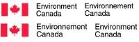 environment-canada-bilingual