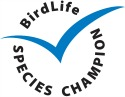species champion blue RGB logo