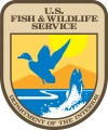 us-fish-wildlife-service