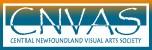 CNVAS Logo
