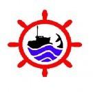 Freeport Logo
