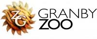 Granby Zoo logo