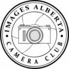 Images Alberta Camera Club logo