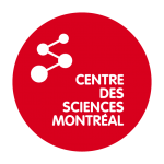 Montreal Science Centre company