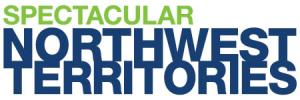 Northwest Territories Tourism Logo