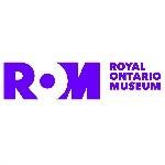 ROM webpage logo