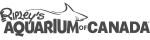 Photo of Ripleys Aquarium logo