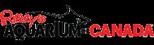 Ripleys Aquarium of Canada Logo