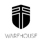 Warehouse webpage logo