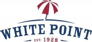 White Point 1928 Logo