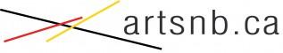 artsnb logo