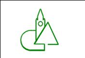 Greenspace Alliance of Canada Logo