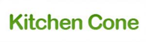 Kitchen Cone logo