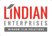 Lindian Enterprise logo