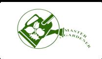 Maser Gardeners of Ottawa Carleton logo