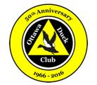 Ottawa Duck Club logo
