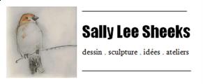 Sally Sheeks logo