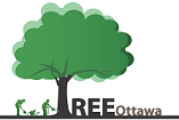 Tree Ottawa logo