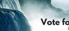 Vote for Nature
