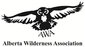 Alberta Wilderness Association