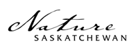 Nature Saskatchewan