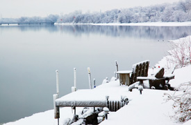 Snow_deck
