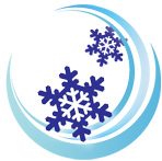 sg_winter_icon