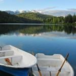 summer_boat