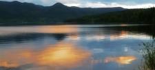 Protecting Canada's Fish and Wildlife Habitat