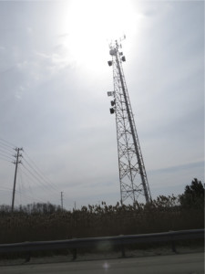 comm-towers-1