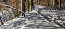 Get Outside and Out-of-the-Ordinary this Winter